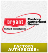 factoryauthorized-bryant